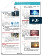 english-xThsX5jDhYEnglish-book-PDF.pdf
