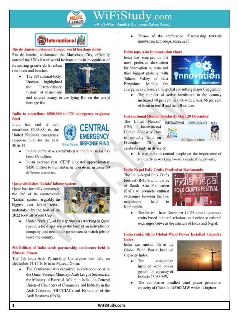 english-xThsX5jDhYEnglish-book-PDF pdf | Qatar | Government