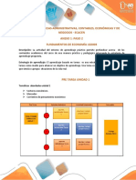 Paso 2 Anexo 1 (2).pdf