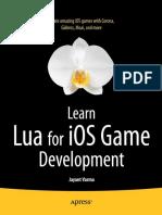 Luaio s Game