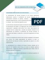 1. DEPARTAMENTO DE ADMINISTRACION DE PERSONAL.pdf