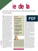 al_pie_de_la_letra_Drucker_.pdf
