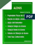 Alcenos.pdf