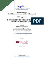 Chapter-I-Introduction&MMM-Parra-Crespo-2016-v2.pdf