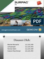 SURPAC_UNTUK_APLIKASI_GEOLOGI.pdf.pdf