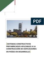 TESIS_MASTER_JOEL_NOVAS_CABRERA.pdf