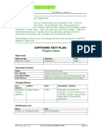 Software-Test-Plan-Template.doc
