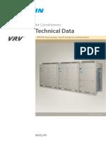 RXYQ-P9W1B_Databook