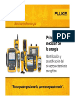 SeminarioFLUKE1730.pdf