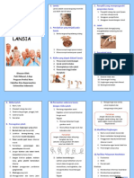 295590404-Leaflet-Lansia-Dan-Jatuh.pdf