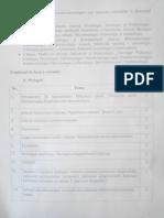 56_tematica.pdf
