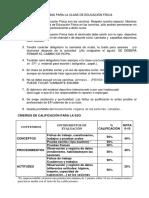 2-NORMAS-PARA-LA-CLASE-DE-EFI.pdf