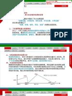 中奎环保科技商业计划书
