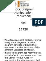 17728_block Diagram Algebra Uploaded