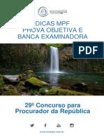 dicas-objetivas-mpf-2016-v2-385811-213101317.pdf