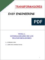 Apuntes Transformadores [EasyEngineering].pdf