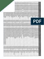 ANEXO ifai (1).pdf