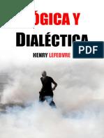 83 Lefebvre Coleccic3b3n