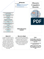 brochureproject-gabrielmascarenas