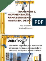 167040502-NR-11-MOVIMENTACAO-ARMAZENAGEM-E-MANUSEIO.pdf