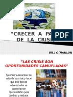 CRECER++A++PARTIR++DE++LA++CRISIS