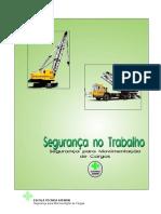 29596744-elevacao-e-movimentacao-de-cargas-121130232946-phpapp02.pdf