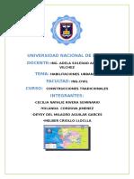 Universidad Nacional de Piura-ct