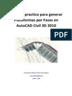Generar plataformas por fases en AutoCAD Civil 3D.pdf