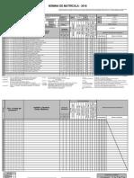 5años (1).pdf