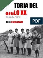 71 Historia Del Siglo Xx Parte II Coleccic3b3n