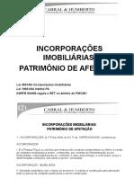 Copiadepatrimoniodeafetacao-slidescabral(1)