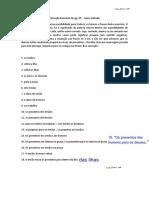 Correção Exercício IV Hansen; Quinn.pdf