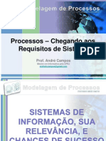 3-CursoProcessos_REQUISITOS