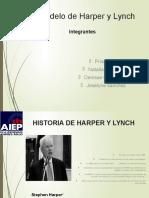 Modelo Harper y Lynch 2.pptx
