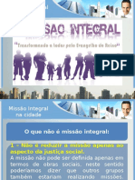 missaointegraljailsonsantos-091018160804-phpapp02.pptx