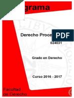 31391280-12314406-programa+2016-2017