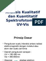 306822131-2014-02-22-Spektrofotometri-UV-Vis.pptx