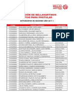 Relación de bellasartinos aptos para postular.pdf