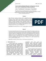 jurnal hudaya.pdf