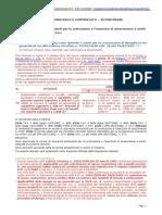 Autorimesse-testo coordinato.v3.2.pdf