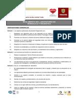 3 Reglamento Del Lab de Hidraulica y Neumatica