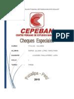CHEQUES  ESPECIALES.docx
