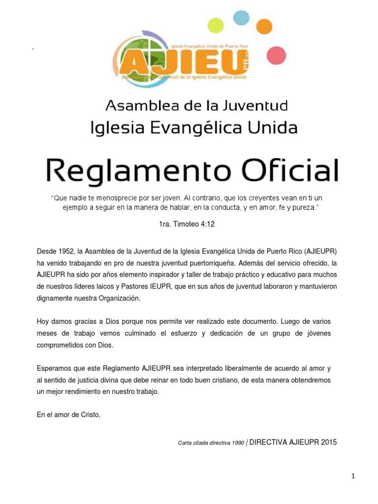 Único Carta De Cubierta De Trabajo De Consejero De Juventud Bandera ...