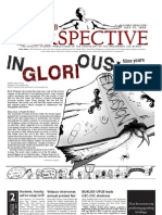uplb perspective 1011 - 1st special issue