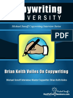 Brian Keith Voiles PLUS TopLine 052504