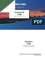 320812486-Manual-Thermo-King-Precedent-C-600.pdf