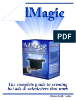 Admagic1 New