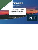 Precedent C-600M 56169-2-OP.pdf
