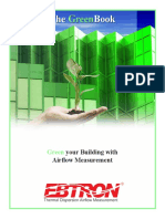 The Green Book (Hvac) - Ebtron