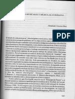 Alucinógenos musicales.pdf